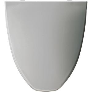 American Standard Lc212 162 Elongated Closed Front Toilet