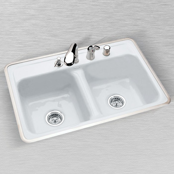 ceco sinks kitchen sink ceco kitchen sinks cast iron 5144