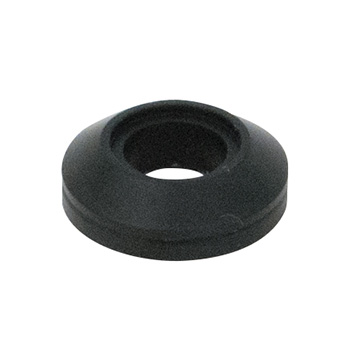 Chicago Faucets 244 006jkabnf Rubber Washer Faucetdepot Com