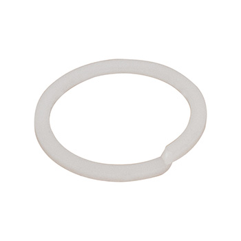 Chicago Faucets 50-036JKNF Washer, Plastic