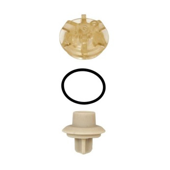 Chicago Faucets 892 302kjkabnf Vacuum Breaker Repair Kit