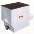 CO90N50A