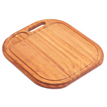 CP-40S Franke Manor House Cutting Board