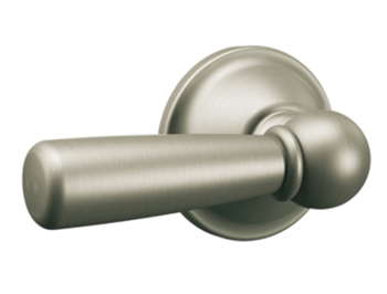 Moen DN6801BN Creative Specilaties Sage Tank Lever - Brushed Nickel