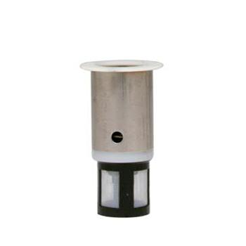 Chicago Faucets 671 Xjkabnf Metering Valve Cartridge