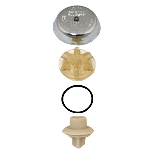 Chicago Faucets 892-402KJKABNF Atmospheric Vacuum Breaker Assembly Kit
