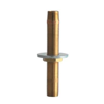 Chicago Faucets 957-003KJKABRBF Male Thread Shank Assembly