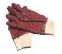 Christy's 4100 PVC Specialty Gloves