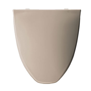 American Standard Lc212 068 Elongated Closed Front Toilet