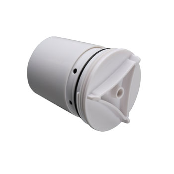 Culligan FM-15RA Level 3 Faucet Filter Replacement Cartridge