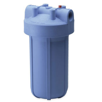 Culligan HD-950A Heavy Duty Whole House Sediment Water Filter