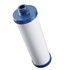 Culligan RV-500A Level 1 Recreational Vehicle Water Filter
