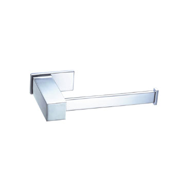 Danze Kitchen Faucets | Danze Bathroom Faucets | Danze Faucets