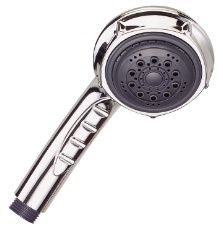 Danze D462030 Three-Function Handshower - Chrome