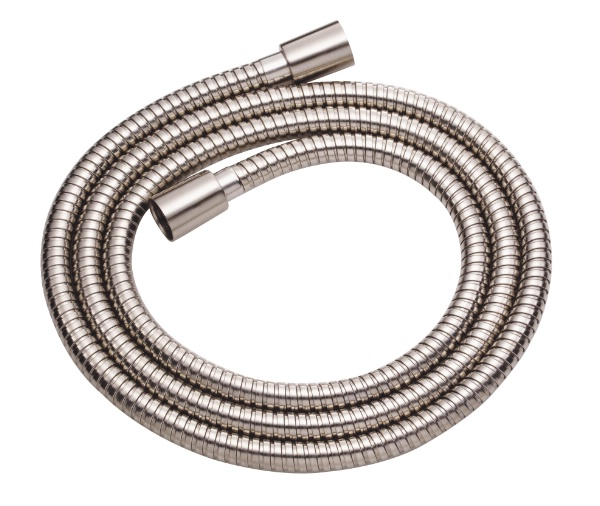 Danze D469030BN M-Flex Shower Hose - Brushed Nickel