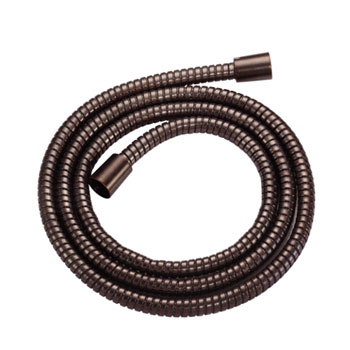 Danze D469030RB M-Flex Shower Hose - Oil Rubbed Bronze
