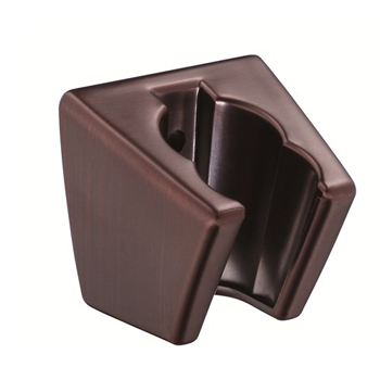 Danze D469050RB Two Position Wall Mount Bracket - Oil Rubbed Bronze