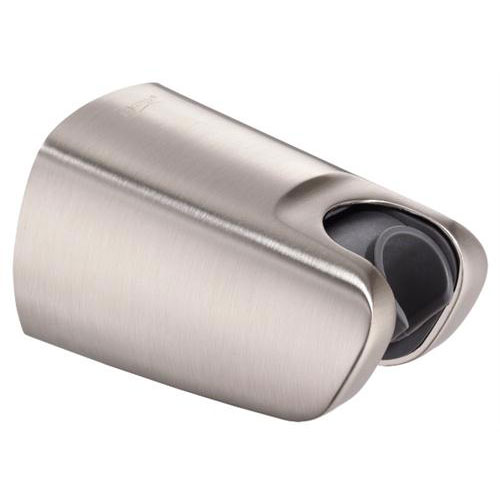 Danze D469060BN Supply Mount - Brushed Nickel