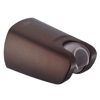 Danze D469060RB Supply Mount - Oil Rubbed Bronze