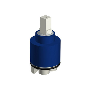 Danze Da507009n Pullout Faucets Ceramic Disc Cartridge Faucetdepot Com