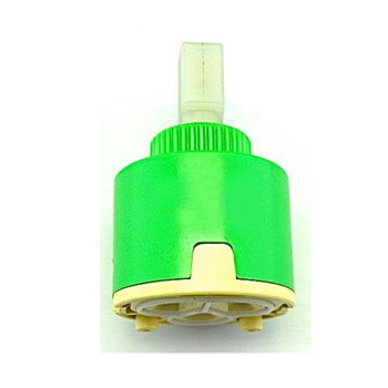 Danze DA507838N Ceramic Disc Cartridge for Single Handle Faucet ...