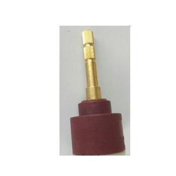 Danze Da507850 Diverter Cartridge For 1 2 4 Port Diverter