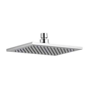 Delta RP62955 Vero Touch Clean Raincan Overhead Showerhead - Chrome