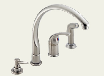 delta kitchen sink faucet leaking apps directories kitchen faucet leaking base picture delta handle repair