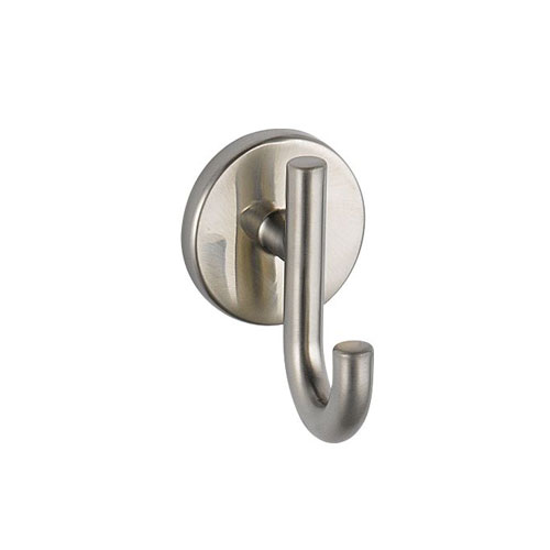 Delta 75935-SS Robe Hook - Stainless Steel