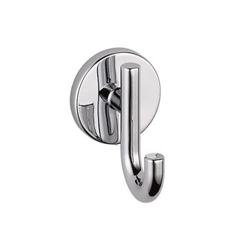Delta 75935 Robe Hook - Chrome