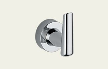Delta 77135 Compel Robe Hook Chrome