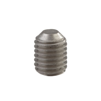 Delta RP152 Replacement Set Screw