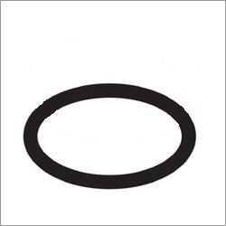 Delta RP25 Replacement O-Ring for Single Handle Kitchen Faucets
