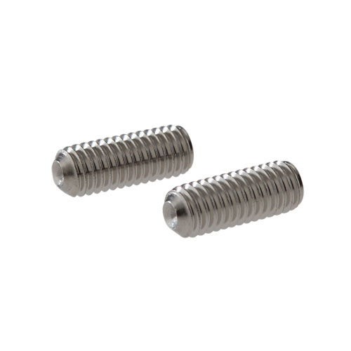 Delta RP26865 Set Screws for Large Neo Style Handles - Chrome