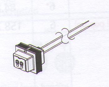 Electronic Faucets Motion Sensor Faucets