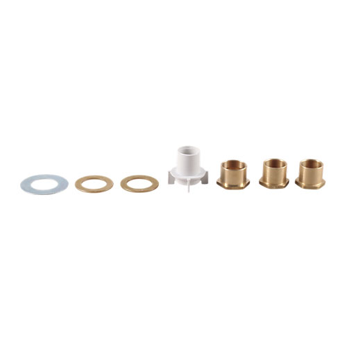 Delta RP37775 Thick Deck Mounting Kit