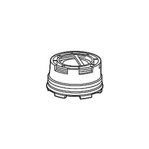 Delta RP46827 Talbott 2.2 GPM Aerator - Chrome