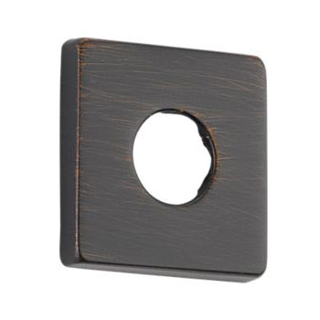 Delta RP51034RB Shower Arm Flange - Venetian Bronze
