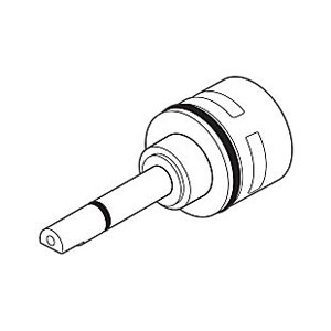 Delta RP51919 6 Setting Diverter Cartridge