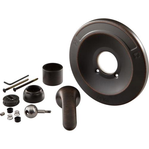 universal shower trim kit moen caldwell bronze tub and shower trim kit new tub shower trim kit. Black Bedroom Furniture Sets. Home Design Ideas