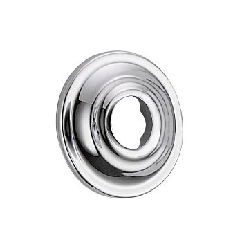 Delta RP72562 Cassidy Shower Flange - Chrome