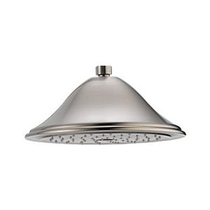 Delta RP72568SS Cassidy Showerhead - Stainless Steel