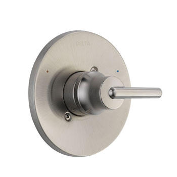 Delta T14059-SS Trinsic 14 Series MC Valve Trim - Stainless Steel