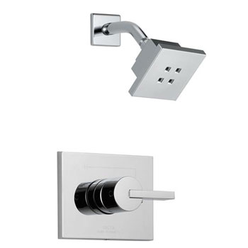 Delta T14253-H2O Vero 14 Series Shower Trim - Chrome