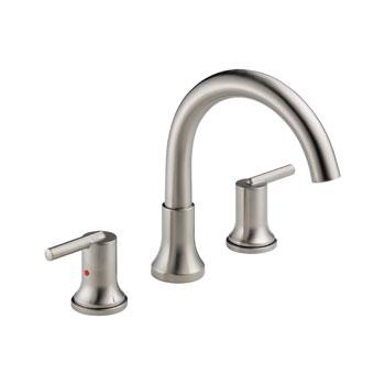 Delta Tub Faucets