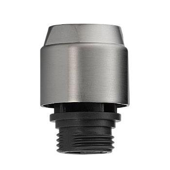 Delta U4900-SS-PK Vacuum Breaker - Stainless Steel