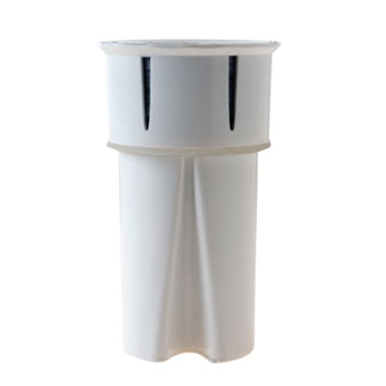DuPont WFPTC100X High Protection Universal Pitcher Cartridge