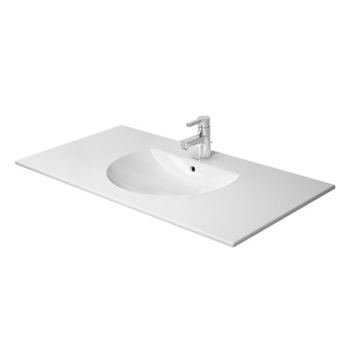 Duravit 0499100000 Darling New 40-1/2