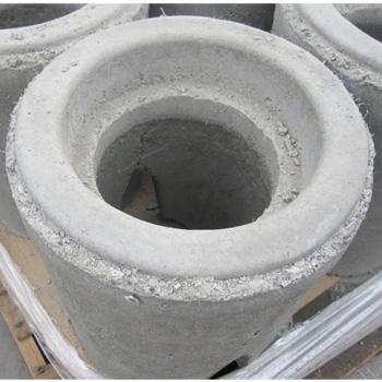 7 3 4 Round Cement Valve Box