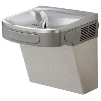 Elkay EZSTL8WSLC EZ Cooler - Light Gray Granite